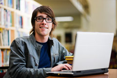Is a Degree in Information Technology Right for You?