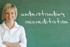 Understanding Accreditation