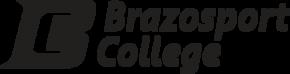 Brazosport College
