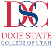 Dixie State College of Utah