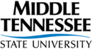 Middle Tennessee State University