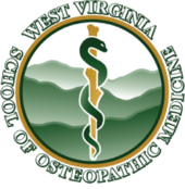 West Virginia School of Osteopathic Medicine