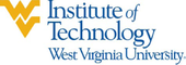 West Virginia University Institute of Technology