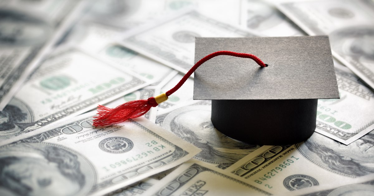 Grants For College >> Classes And Careers