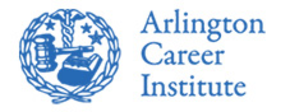 Arlington Career Institute