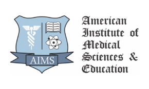 AIMS Education