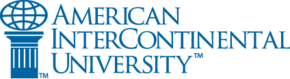American Intercontinental University - LG