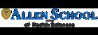 Allen School Online