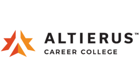 Altierus Career College