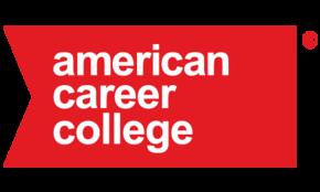 American Career College