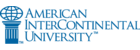 American InterContinental University, a member of the AIU System