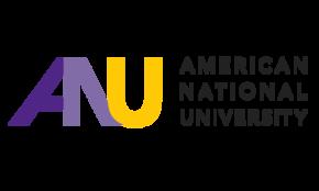 American National University