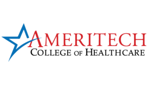Ameritech College of Healthcare