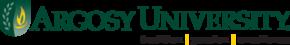 Argosy University, Online Programs