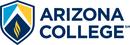 Arizona College