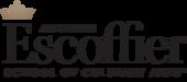 Auguste Escoffier School of Culinary Arts
