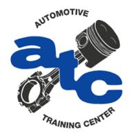 Automotive Training Center