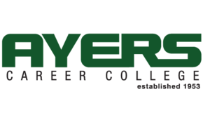 Ayers Career College