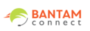 Bantam Connect