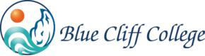 Blue Cliff College