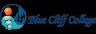 Blue Cliff College