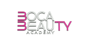 Boca Beauty Academy