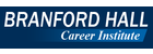 Branford Hall Career Institute