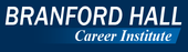 Branford Hall Career Institute