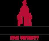 Bridgewater State College