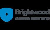 Brightwood Career Institute