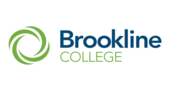 Brookline College