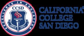 California College of San Diego