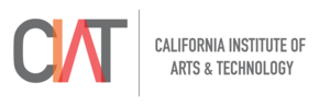 California Institute of Art and Technology
