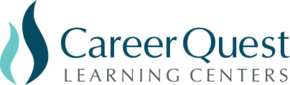 Career Quest Learning Centers