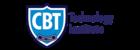 CBT Technology Institute