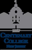 Centenary College New Jersey