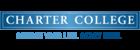 Charter College Online