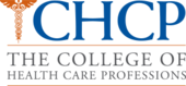 The College of Health Care Professions