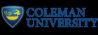 Coleman University