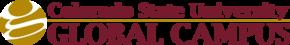 Colorado State University Global Campus