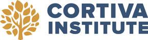 Cortiva Institute