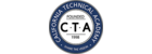 California Technical Academy