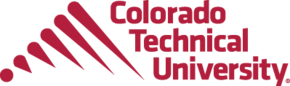 Colorado Technical University - LG