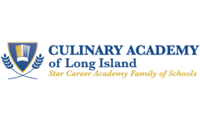 Culinary Academy of Long Island