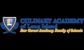 Culinary Academy of Long Island