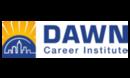 Dawn Career Institute
