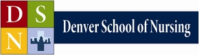 Denver School of Nursing