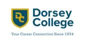 Dorsey College