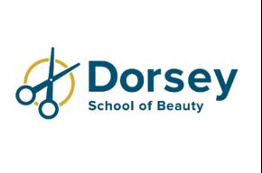 Dorsey School of Beauty