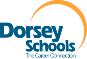 Dorsey Schools Programs And Campuses